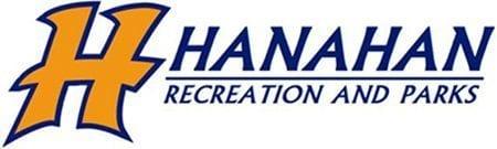 hanahan logo