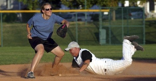 Adult%20Softball_Cropped