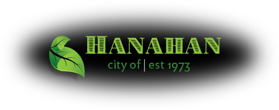 City of Hanahan